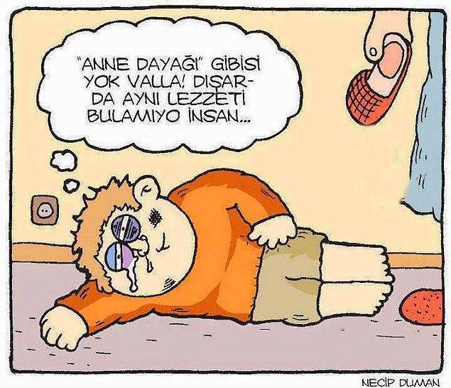 SIRTIMIZ KAŞINMASI + TERLİK