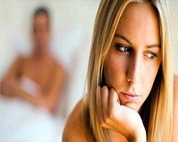 Kısırlığın ilişkiler üzerindeki etkisi