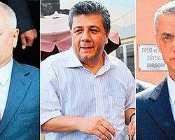 Tutuklu Vekillerin Cezaları Ertelenecek