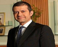 Akbank 2013 Kârını Açıkladı