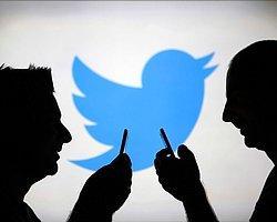 Twitter'ın Aylık Aktif Kullanıcı Sayısı 241 Milyonu Geçti