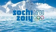 Sochi Kış Olimpiyatlarının Kar Üzerinde Değil Kan Üzerinde Yapıldığının 6 Kanıtı