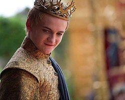 'Game of Thrones'un 4. Sezonundan 16 Adet Fotoğraf Yayınlandı!