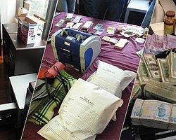 """AKP'nin yeni paketinden yolsuzluğa """"kalkan"""" çıktı"""