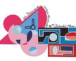 42. İstanbul Müzik Festivali'nin Biletleri 8 Şubat Cumartesi Günü Satışa Çıkıyor.