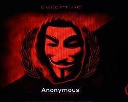 Siber Dünyada Yeni Bir Savaşın Eşiğindeyiz!