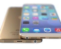Apple, iPhone 6'da Farklılık Yaratmanın Peşinde