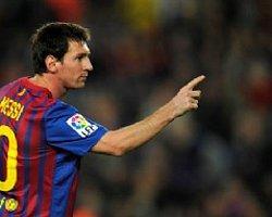 Yeni Messi Olmaya 10 Aday!