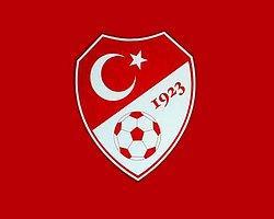 PFDK'dan Fenerbahçe'ye Yine Ceza