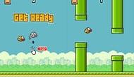 Flappy Bird Oyunu Windows Phone'a Geliyor
