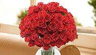 Çiçek Gönderme İpuçları