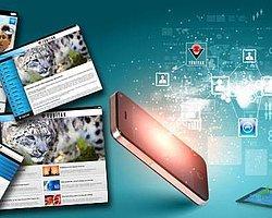 TÜBİTAK, iOS Uygulamasını Yayınladı
