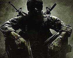 Artık Call Of Duty Oyunlarını 3 Stüdyo Dönüşümlü Olarak Yapacak