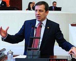CHP'li Türeli'den Başbakan'a Kitap Sorusu