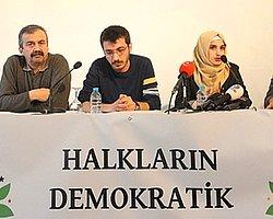 Sırrı Süreyya Önder: Kadir Topbaş'ın Yeri Hapishane Olacak