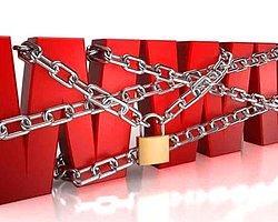 Yayıncılar: Yeni İnternet Yasası Çok Tehlikeli