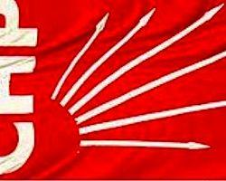 CHP'den Cumhurbaşkanı Gül'e 'Unfollow' ve 'Spam' Uyarısı