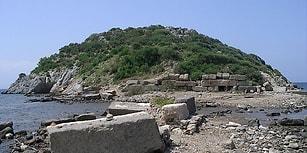 Myndos Antik Kenti Desteğinizi Bekliyor!