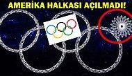 22. Kış Olimpiyat Oyunları