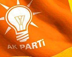 Ak Parti Kürtçe Oy İsteyecek