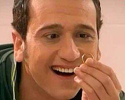 Pis Yedili'nin 'Orço'su Kanal D'ye Transfer Oldu