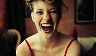 Gülmek Acıya Dayanıklılığı Arttırıyor