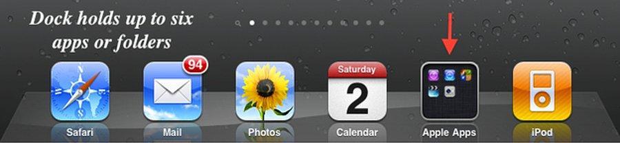 Tüm iPhone Kullanıcılarının Bilmesi Gereken 15 Püf Noktası