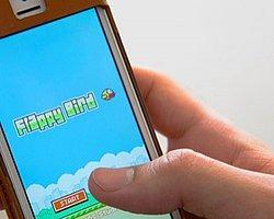 eBay'de Flappy Bird Yüklü iPhone 100 Bin Dolar