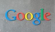 Google'da Arama Yapmak Artık Daha Zor!