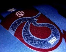 Trabzonspor'dan 'Teknik Direktör' Açıklaması