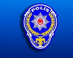 112 Polisin Görev Yeri Değişti!