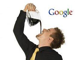 Google Caffeine Nedir ?