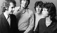 The Doors, Ray Manzarek İçin Tekrar Bir Araya Geliyor