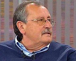 """""""Cemaat Fenerbahçe'yi Ele Geçirmek İstedi"""""""