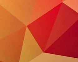 Paralaks 3D Canlı Duvar Kağıdı