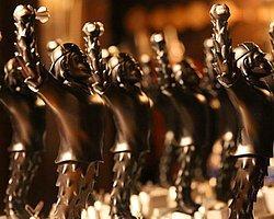 Crunchies Ödülleri 2013'ün Kazananı Kickstarter Oldu!