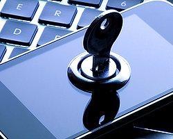 Akıllı Telefonu Güvende Tutmanın 8 Yolu