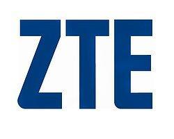 Zte'den İddialı Telefon: Nubia Z7