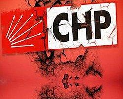 CHP'de İstifa Depremi Sürüyor!