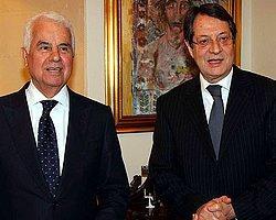 Kıbrıs Müzakerelerinde Yeni Dönem