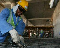 Katar'da Stat İşçileri İçin Yeni Kriterler