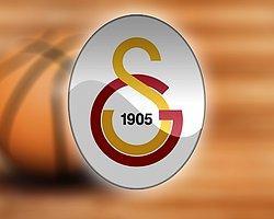 Galatasaray'da Maaş Krizi