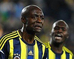 Webo'dan Beşiktaş Maçı Yorumu 'Utanç'
