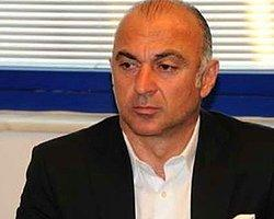 'Mourinho Bile Gelse Trabzon'u Kurtaramaz'