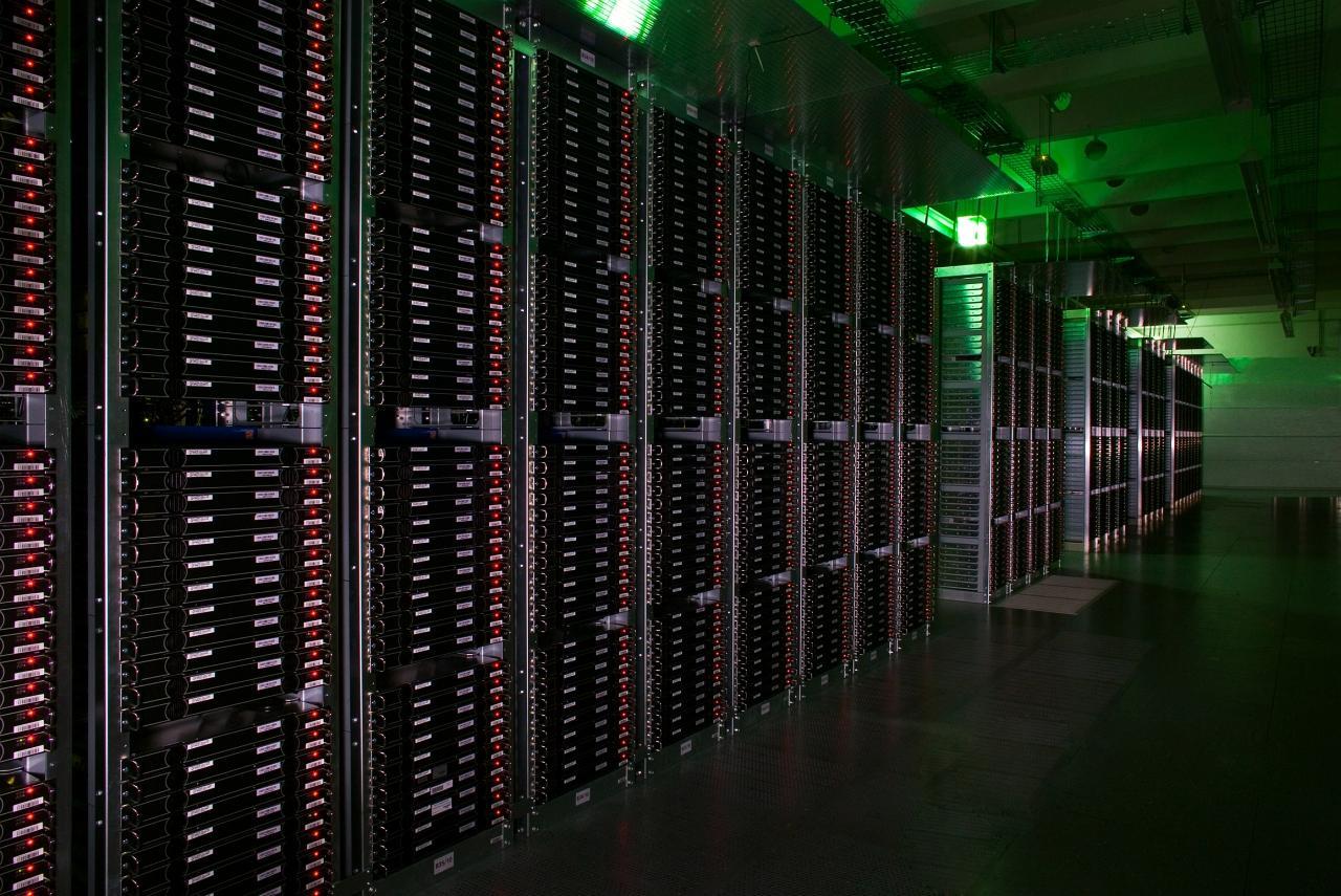En 199 Ok Tıklanan 100 Bin Site Nerede Onedio Com