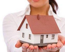 4 Yıl Geri Ödemeli 55.000 TL Konut Kredisi mi Alacaksınız?
