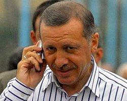 """""""Alo Fatih""""İn Karşılığı 5 Yıla Kadar Hapis"""