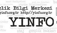 YINFO ? kim ki :/