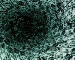 Cari Açık 16.5 Milyar Dolar Arttı