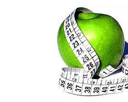 Zayıflamanızı Sağlayan 10 Yiyecek